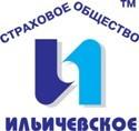 Партнёр «СО «Ильичевское»»