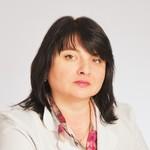 Шпаковская Елена Викторовна
