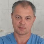 Кучма Игорь Любомирович