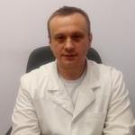 Надольный Александр Борисович