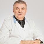 Киселевский Вячеслав Марьянович