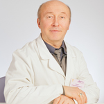 Седун Сергей Сергеевич