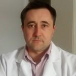Формазюк Михаил Федорович