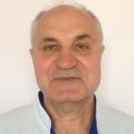 Тарасюк Василий Кириллович