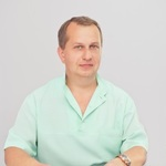 Мироненко Виктор Валерьевич