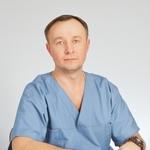 Филиппов Дмитрий Владимирович
