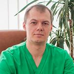 Симоненко Сергей Александрович