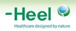 Лекарственные препараты фирмы Heel в ЛОР практике