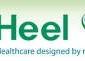 Акция «Лекарственные препараты фирмы Heel в ЛОР практике»