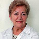 Шейгас Лидия Александровна