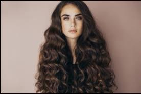Пышные и густые волосы – одно из лучших природных украшений человека
