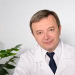 Атаманенко Олег Анатольевич