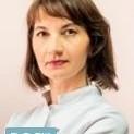 Кирсанова Нелли Ивановна