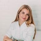 Осауленко Татьяна Александровна