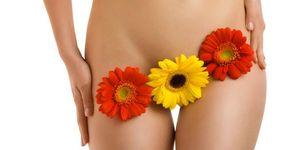 Акция «Женская интимная пластика»