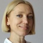 Апциаури Снежана Леонидовна