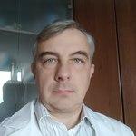 Писарчук Юрий Владимирович