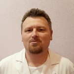 Дерех Олег Владимирович