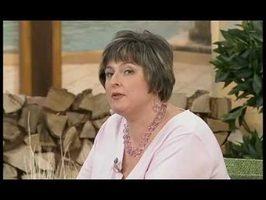 Храп и его лечение» в программе «Знахари», канал «Интер»