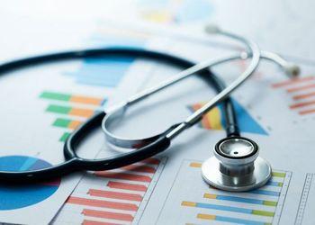 Акция «Постковидный синдром или осложнения после коронавируса»