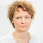 Тарасенко Наталья Леонидовна