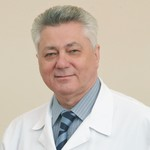Пасечников Сергей Петрович