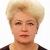 Карташова Наталия Владимировна